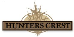 Hunter's Crest Homeowners Association