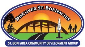 st-boni-dev-group